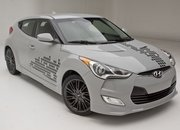 2013 Hyundai Veloster RE:MIX Edition - image 480214