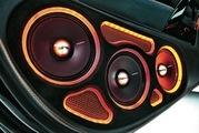 "2013 Hyundai Veloster Turbo ""Music 2.0"" by Re:Mix Lab - image 476620"