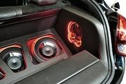 "2013 Hyundai Veloster Turbo ""Music 2.0"" by Re:Mix Lab - image 476623"