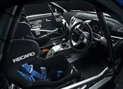 2013 Hyundai Veloster Turbo Race Concept - image 478252