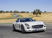 What Are the Best Mercedes-Benz Models of the Decade? - image 478099