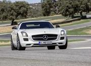 What Are the Best Mercedes-Benz Models of the Decade? - image 478102