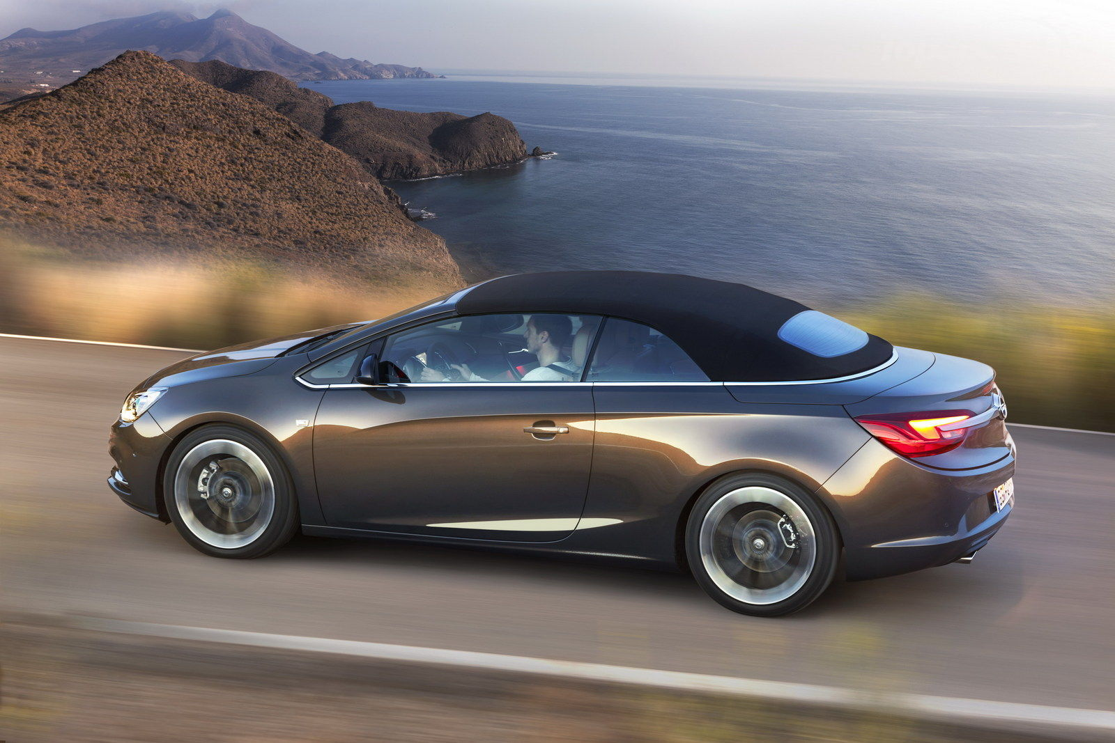 2013 opel cascada top speed. Black Bedroom Furniture Sets. Home Design Ideas