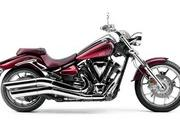 2013 Star Motorcycle Raider SCL - image 479728