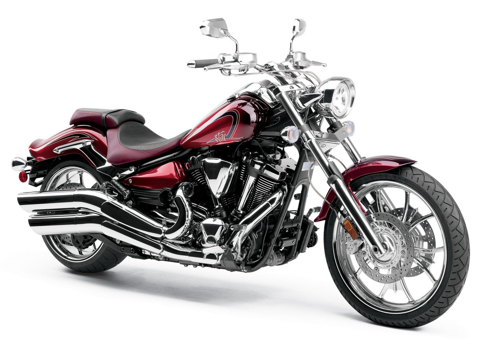 motorcycle star raider scl motorcycles speed topspeed
