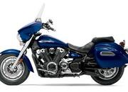 2013 Star Motorcycle V Star 1300 Deluxe - image 480399