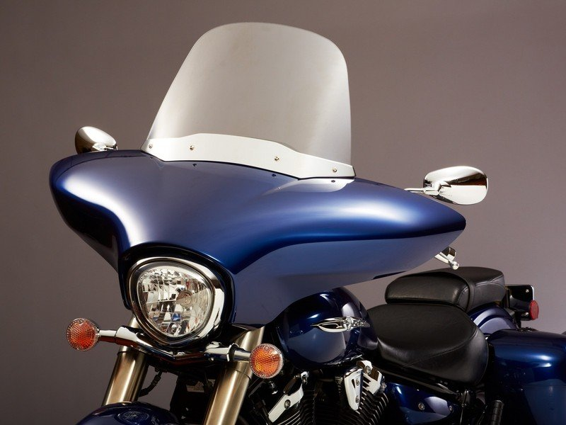 2013 Star Motorcycle V Star 1300 Deluxe Exterior - image 480431