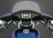2013 Star Motorcycle V Star 1300 Deluxe - image 480436