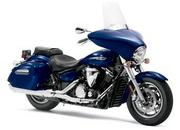 2013 Star Motorcycle V Star 1300 Deluxe - image 480402