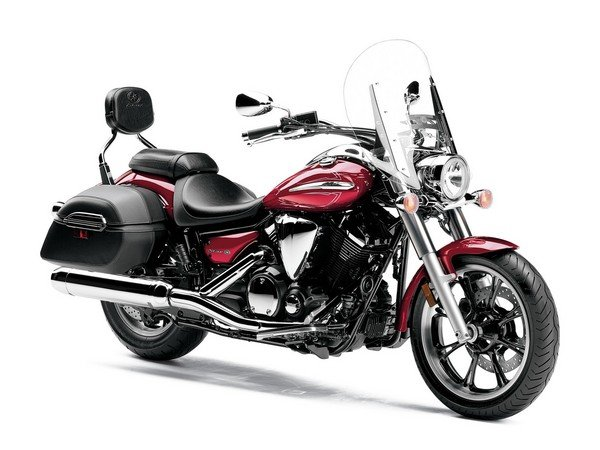 star motorcycle v star 950 tourer - DOC480464