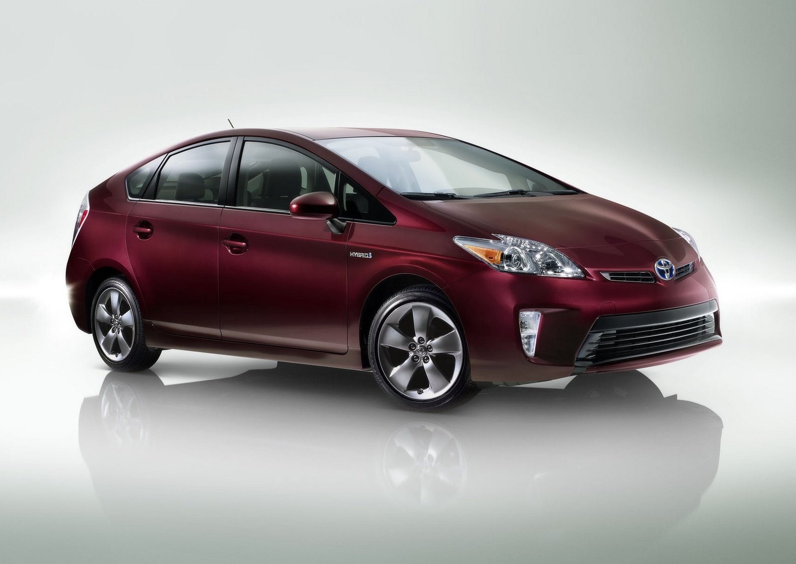 2013 toyota prius persona series picture 479505 car review top speed. Black Bedroom Furniture Sets. Home Design Ideas