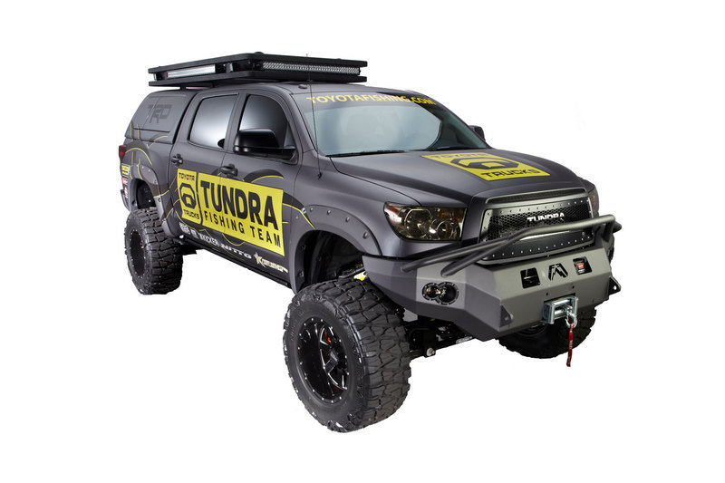 toyota tundra news and reviews top speed. Black Bedroom Furniture Sets. Home Design Ideas