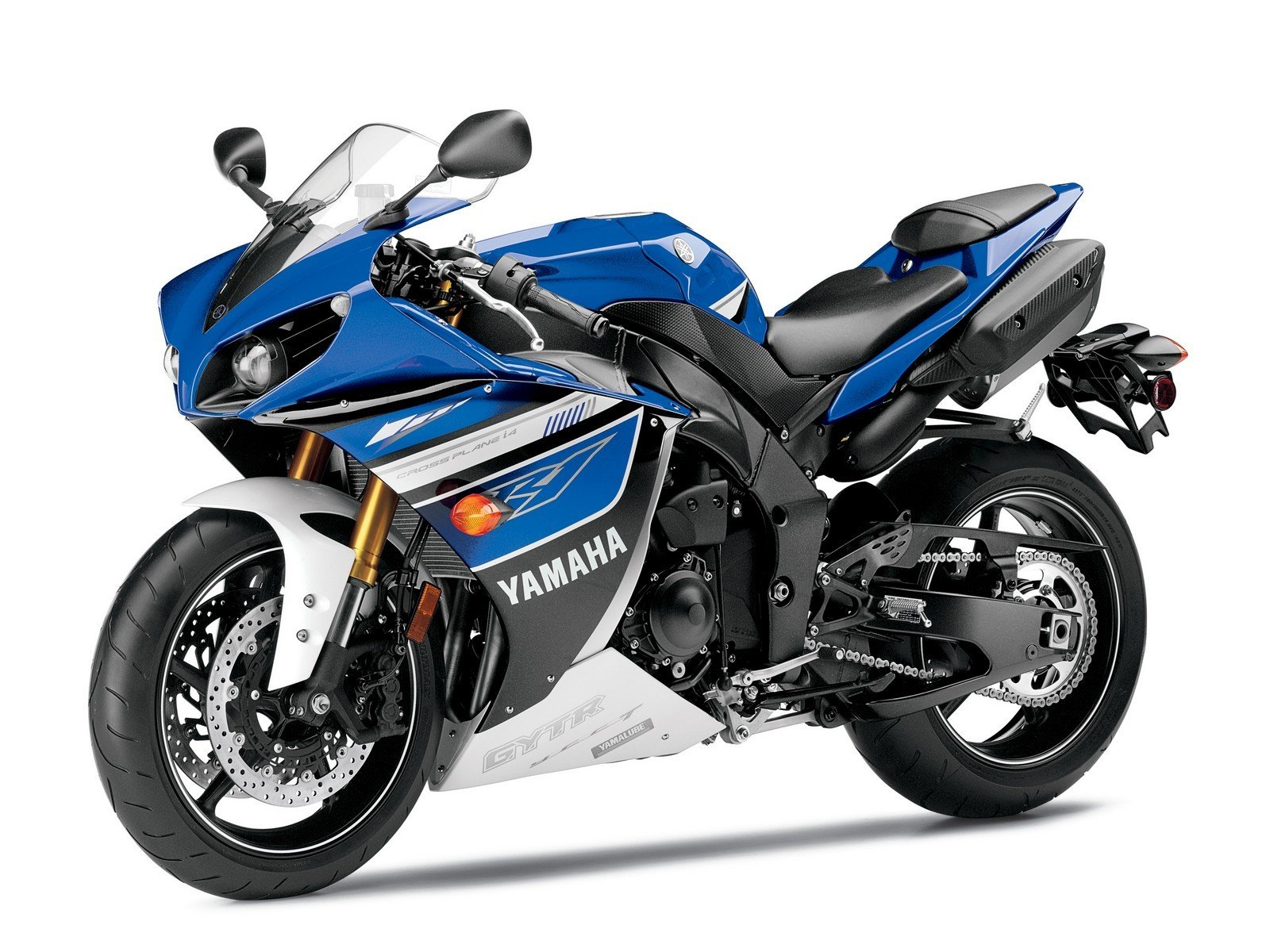 2013 yamaha yzf r1 picture 480504 motorcycle review for Yamaha r1 top speed