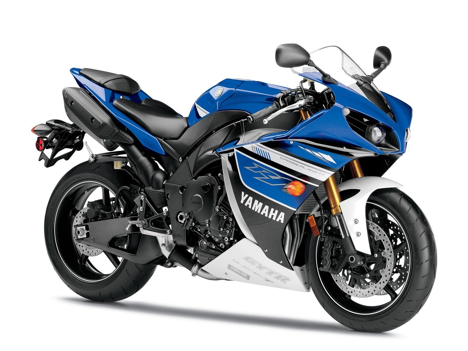 2013 yamaha yzf r1 picture 480505 motorcycle review for Yamaha r1 top speed