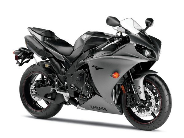 2013 yamaha yzf r1 motorcycle review top speed. Black Bedroom Furniture Sets. Home Design Ideas