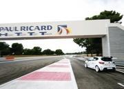 2014 Renault Clio Renaultsport Cup - image 477913