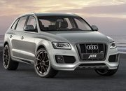 2013 Audi QS5 by ABT Sportsline - image 480357