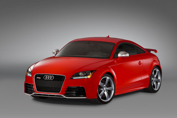 2013 audi tt rs review top speed. Black Bedroom Furniture Sets. Home Design Ideas