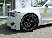 2012 BMW 1-Series M Coupe by A-workx - image 477406