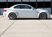 2012 BMW 1-Series M Coupe by A-workx - image 477396