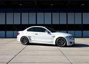 2012 BMW 1-Series M Coupe by A-workx - image 477397