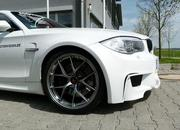 2012 BMW 1-Series M Coupe by A-workx - image 477401