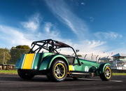 2013 Caterham Superlight R600 - image 476677