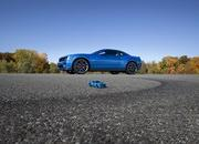 2013 Chevrolet Camaro Hot Wheels Edition - image 479561
