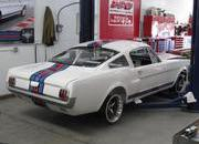 1966 Ford Martini T-5R Mustang by Pure Vision - image 479651