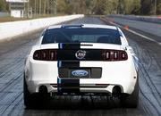 2013 Ford Mustang Cobra Jet Twin-Turbo Concept - image 480015