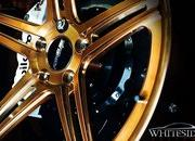 2012 Ford Mustang GT By Whiteside Customs - image 479267