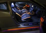 2013 Hyundai Veloster Street Concept - image 478166