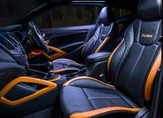 2013 Hyundai Veloster Street Concept - image 478168