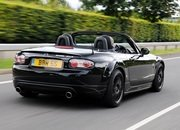 2006 - 2013 Mazda Miata MX-5 by BBR-Cosworth - image 477089