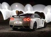 "2013 Nissan GT-R ""Year of the Dragon"" by Vilner - image 477703"