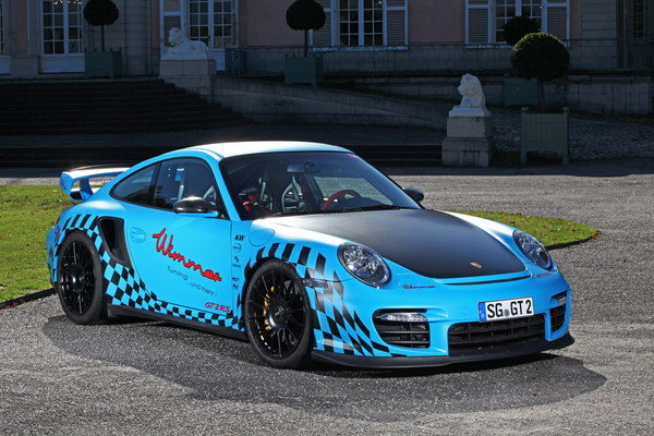 2012 porsche 911 gt2 rs by wimmer rennsporttechnik car review top speed. Black Bedroom Furniture Sets. Home Design Ideas