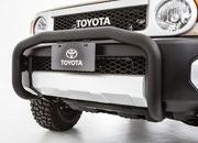 2013 Toyota FJ-S Cruiser Concept by TRD - image 479408