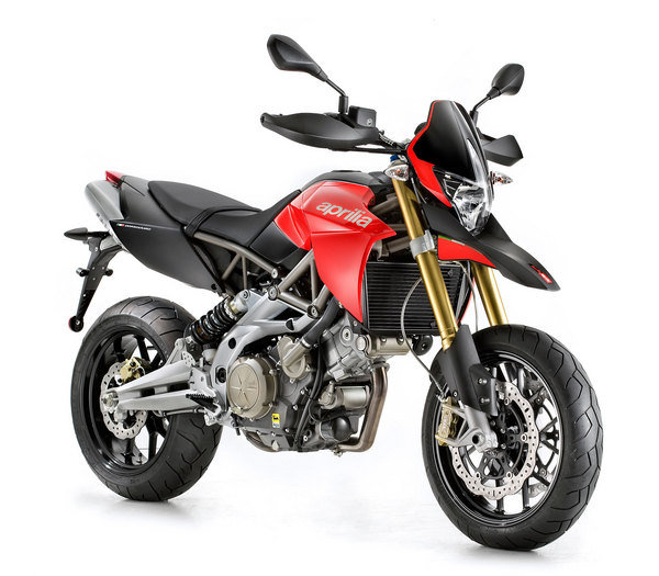 2013 aprilia mana 850 gt abs motorcycle review top speed. Black Bedroom Furniture Sets. Home Design Ideas