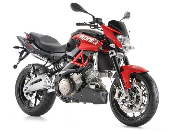 2013 Aprilia Shiver 750 Abs Review Top Speed
