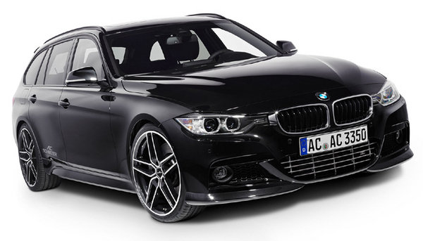 2013 Bmw Related Images Start 450 Weili Automotive Network