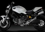 2013 Ducati Monster 696 20th Anniversary - image 482282
