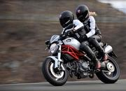 2013 Ducati Monster 796 20th Anniversary - image 482311