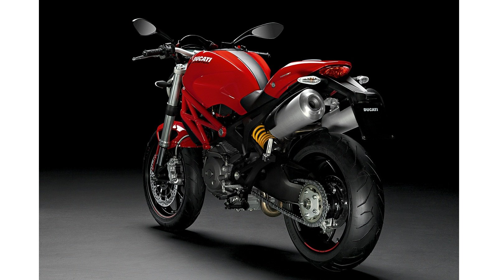2013 ducati monster 796 20th anniversary picture 482322 motorcycle review top speed. Black Bedroom Furniture Sets. Home Design Ideas