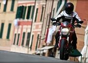 2013 Ducati Monster 796 20th Anniversary - image 482301
