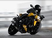 2013 Ducati Streetfighter 848 - image 482882