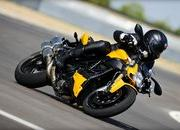 2013 Ducati Streetfighter 848 - image 482883