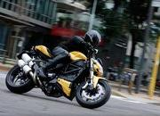 2013 Ducati Streetfighter 848 - image 482884