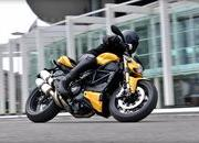 2013 Ducati Streetfighter 848 - image 482886