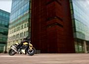 2013 Ducati Streetfighter 848 - image 482887
