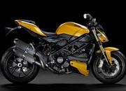 2013 Ducati Streetfighter 848 - image 482878